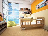 Кровать детская Юниор 2