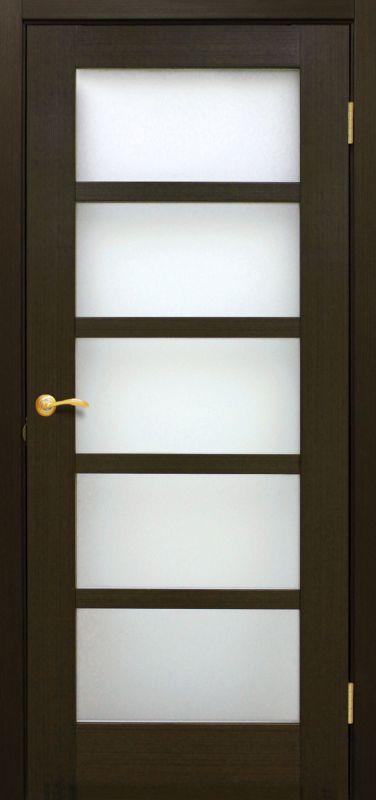 """Межкомнатные двери """"Вена ПО"""""""
