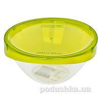 Салатник с крышкой Keen'n Box 2,6 л Luminarc G4386