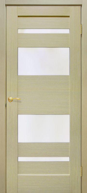 """Межкомнатные двери """"Берлин ПО"""""""