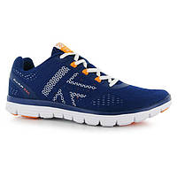 Кроссовки Karrimor Duma D30 Mens Running Shoes