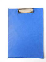 Планшет для бумаг формат А4