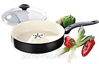Сковорода Dry Cooker (Драй Кукер)
