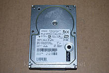 Hitachi 146 GB 10000 RPM Ultra320 SCSI