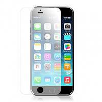 Стекло защитное iPhone 6 (0.25мм)