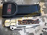 Нож складной Columbia 178, фото 3