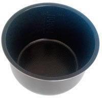Чаша для мультиварки Moulinex 2.75L SS-993346