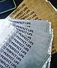 Нанесение вашей символики на контрольные браслеты от 100 до 990 шт