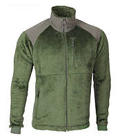 Куртка FAHRENHEIT HL TACTICAL хаки XL/R