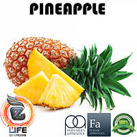 Ароматизатор TPA Pineapple Flavor (Ананас)