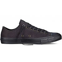 Converse Black/Black - 760