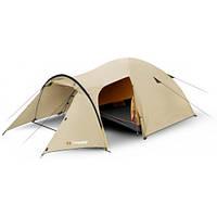 Палатка Trimm 3+1 человек для семейного отдыха