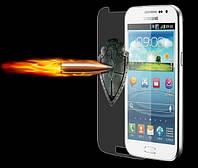 Защитное закаленное стекло для Samsung Galaxy Core i8260 i8262