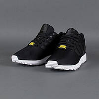 Adidas ZX Flux Black - 1190