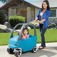 Машинка каталка самоходная Cozy Coupe Little Tikes 631573M