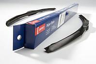Дворники Denso (Денсо) на  AUDI (Ауди) TT Coupé 550 мм. на