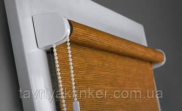 Тканинні ролети (рулонні жалюзі) міні 1200*1650