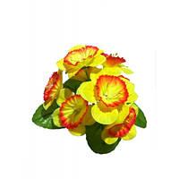 """Букет искусственных цветов """"Нарцисс"""" (100 шт)"""