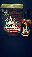 Anotha One Apple a La Mode 0 mg 60 ml