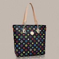 Шикарный набор сумок 6в1, фото 3