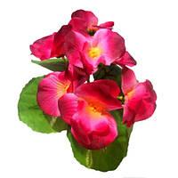 """Букет искусственных цветов """"Орхидея"""" (100 шт)"""