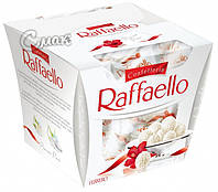 "Конфеты в коробке ""Raffaello"", 150 г"