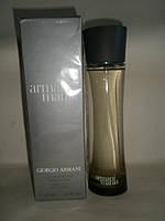 Мужская парфюмерия Giorgio Armani Armani Mania pour Homme, джорджио армани духи
