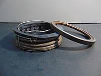 Рем.Комплект песочницы для трактора ТДТ 55.