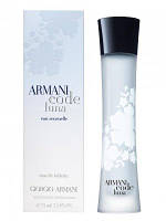 Туалетная вода для женщит Giorgio Armani Armani Code Luna , духи армани код