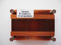 Радиатор Samsung R40 R41 BA62-00419A