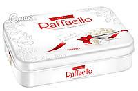 Конфеты Raffaello Т30 ж/б