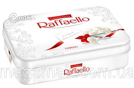 Конфеты Raffaello Т30 ж/б, фото 2