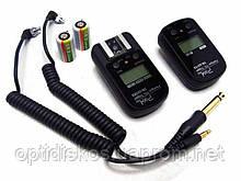 Радиосинхронизатор Pixel TR-331 Nikon I-TTL