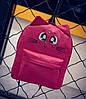 Милый аниме рюкзак кот Сейлор Мун, фото 3