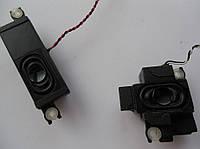 Динамики Samsung R40 R41 BA96-03101A