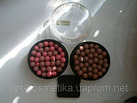 Румяна Relovis .румяна в шариках
