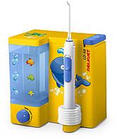 Ирригатор полости рта АQUAJET LD-A8 (Little Doctor)