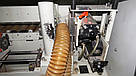 Hebrock Top2000 бо крайколичкувальний верстат прохідного 2005р., фото 8