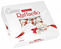 Конфеты Raffaello Т24 Пиатта, 240 г