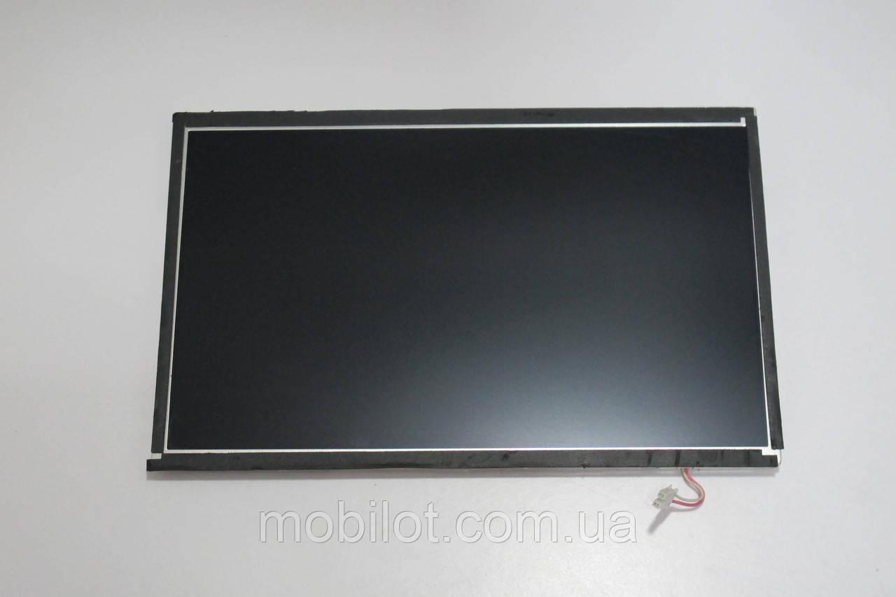 Экран (матрица) 8.9 ламповая  (NZ-1537)