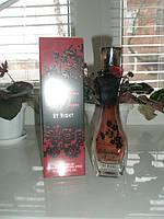 Женская парфюмерия Christina Aguilera By Night . духи женские