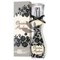 Женская парфюмированная вода Christina Aguilera . женская парфюмерия