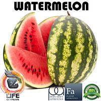 Ароматизатор TPA Watermelon Flavor (Арбуз)