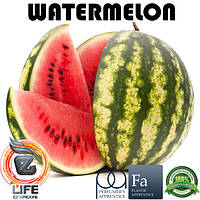 Ароматизатор TPA Watermelon Flavor (Арбуз)