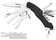 Нож многофункциональный Grand Way 62013