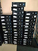 Компьютер 2 ядра 2Гб DELL OptiPlex 760/160Гб, фото 3