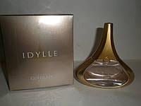Женская парфюмерная вода Guerlain Idylle , духи идеал герлен