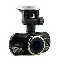 Видеорегистратор RS DVR-209GWF