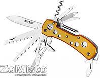Нож многофункциональный Grand Way 100015