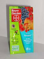 Тельдор 50 WG в.г. 8 гр Bayer Оригинал